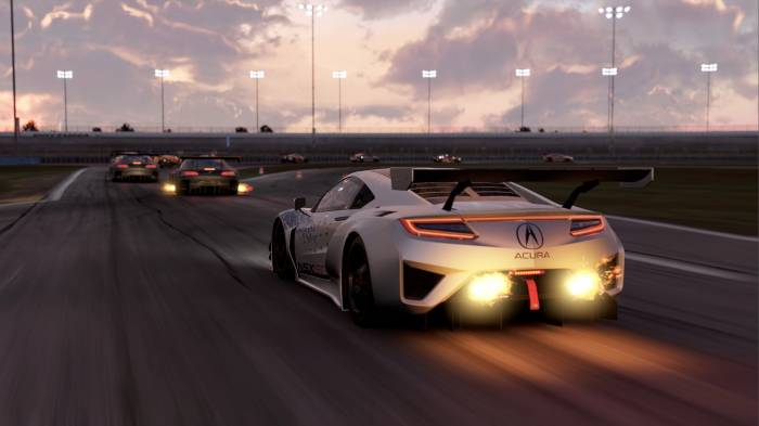 Project CARS 2: Xbox One