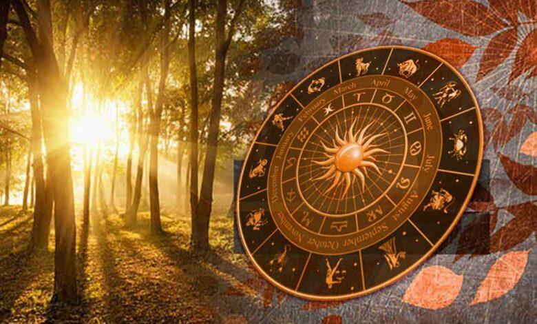Horoscop - Citeste horoscop zilnic, horoscop saptamanal, lunar  |Horoscop 18 Septembrie 2020