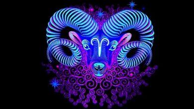 Horoscop 23 septembrie. Agresivitate maximă pentru o zodie ...   Horoscop 23 Septembrie 2020