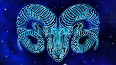 Horoscop 2020-2021: Principalele previziuni pentru fiecare ... |Horoscop 20 Septembrie 2020