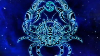 Horoscop 23 septembrie 2019. Taurii au câteva drumuri de ...   Horoscop 23 Septembrie 2020