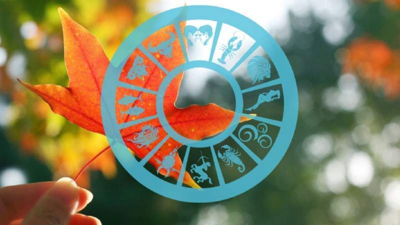 Horoscop 21 iunie 2020. Vești bune pe plan financiar ...  |Horoscop 21 Septembrie 2020