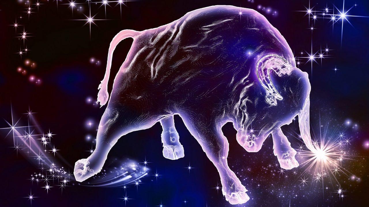 HOROSCOPUL ZILEI DE LUNI 8 IUNIE 2020 pentru Zodia ... |Horoscop 20 Septembrie 2020