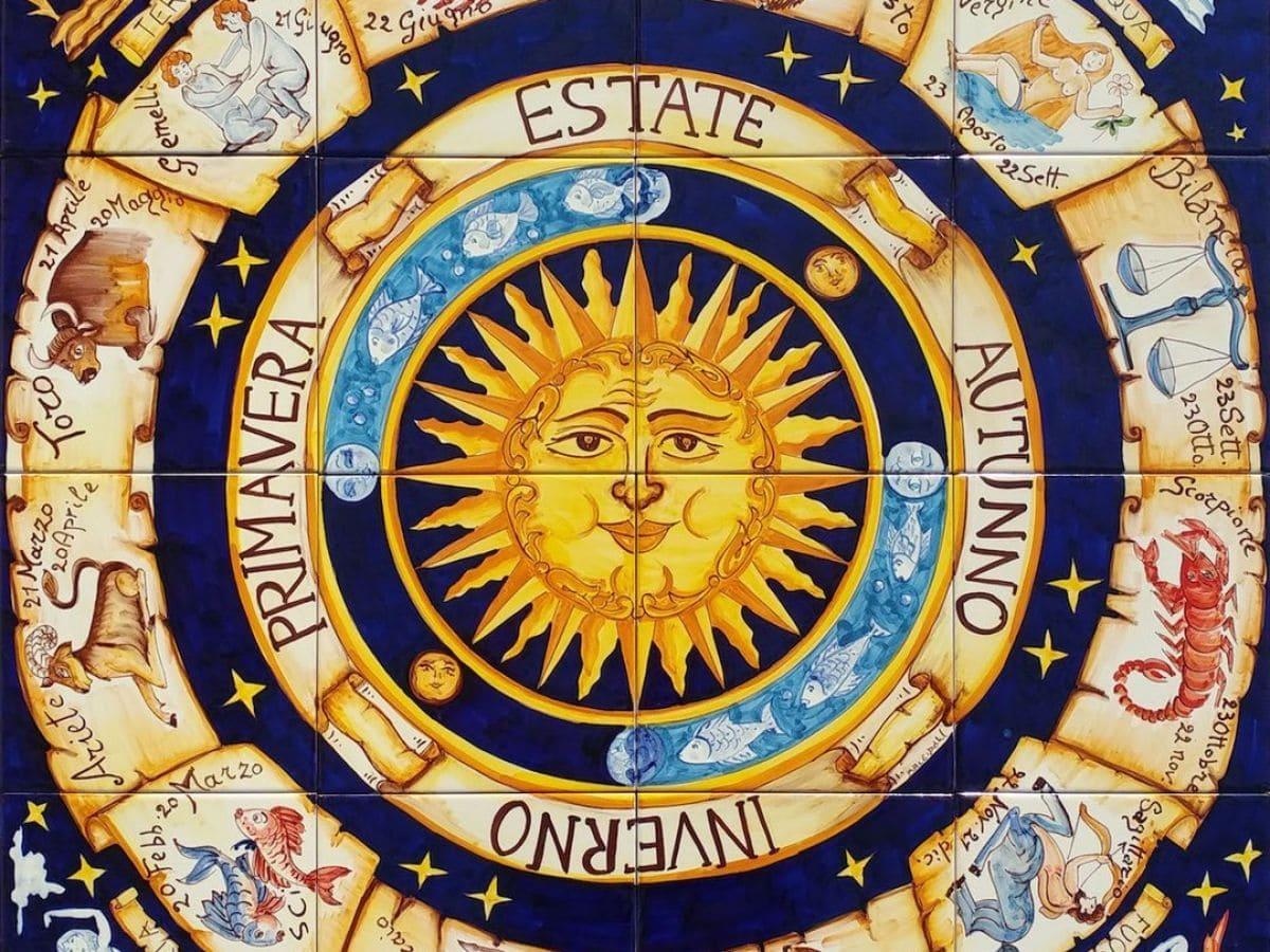 Horoscop 2020 Taur |Horoscop 17 Octombrie 2020