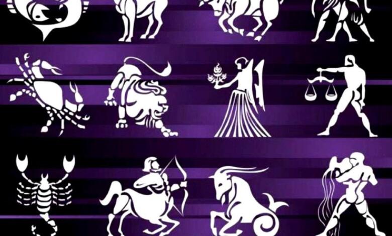Horoscop Leu azi, 17 septembrie 2020  |Horoscop 21 Octombrie 2020