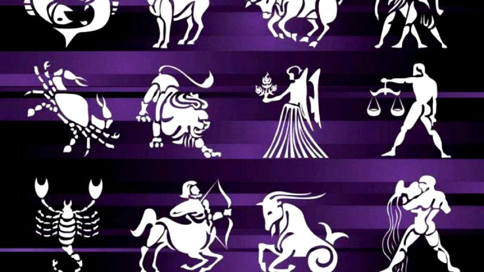 Horoscop 14 octombrie 2020. Care sunt defectele zodiilor ...  |Horoscop 17 Octombrie 2020