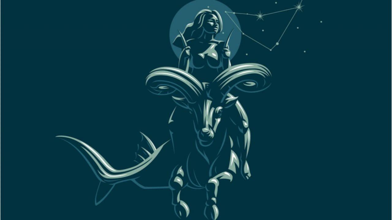 Horoscop 17 Octombrie 2020: astăzi Taurii se bucură de ...  |Horoscop 21 Octombrie 2020