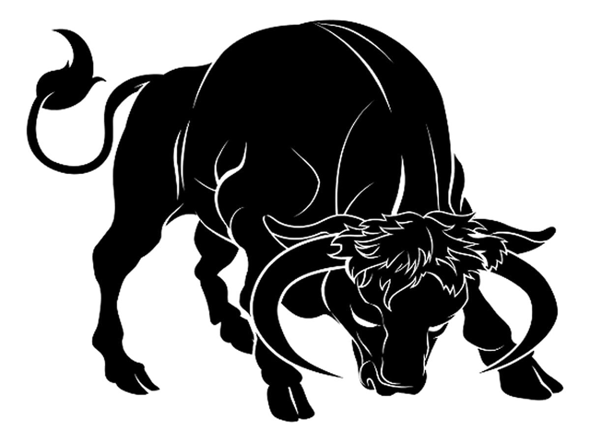 Horoscop zilnic: Horoscopul zilei de 15 octombrie 2020 ...  |Horoscop 20 Octombrie 2020