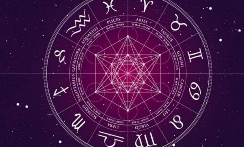 Horoscop 6 octombrie 2020, prezentat de Neti Sandu ...  |Horoscop 20 Octombrie 2020