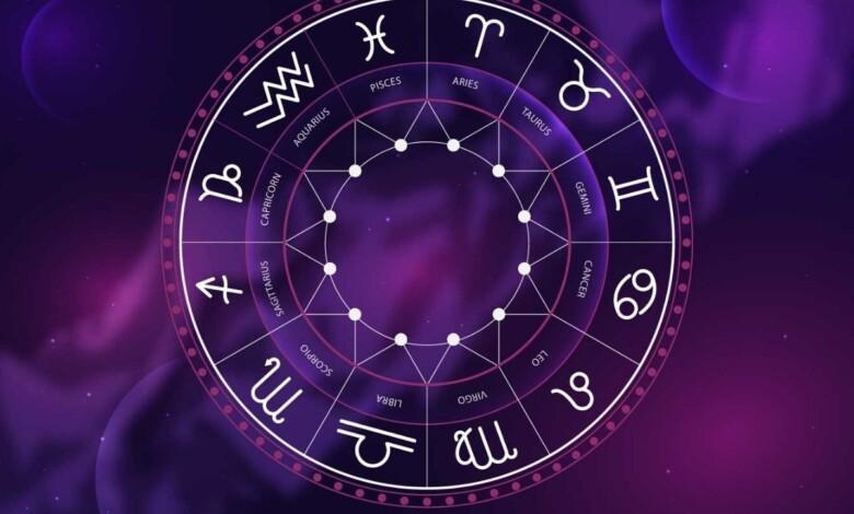 Horoscop zilnic 26 octombrie 2020. Vărsătorii trebuie să ...   Horoscop 26 Octombrie 2020