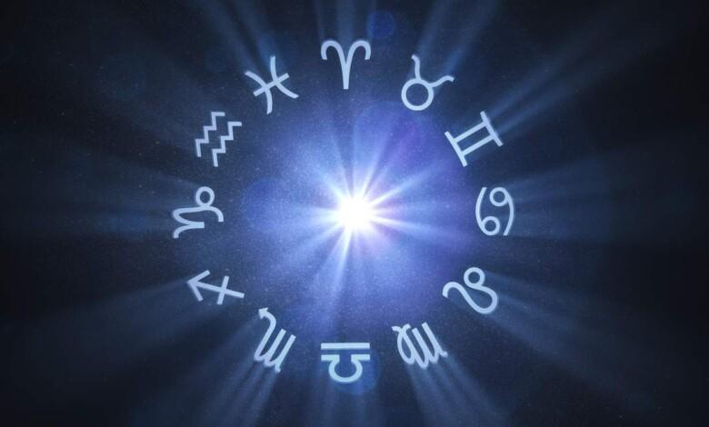 Horoscop zilnic: Horoscopul zilei de 8 octombrie 2020 ...  |Horoscop 20 Octombrie 2020