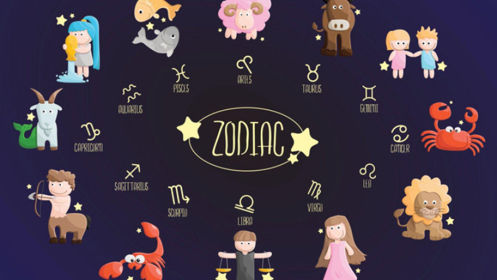 Horoscop zilnic – 13 octombrie 2020. Mercur e retrograd   Horoscop 24 Octombrie 2020